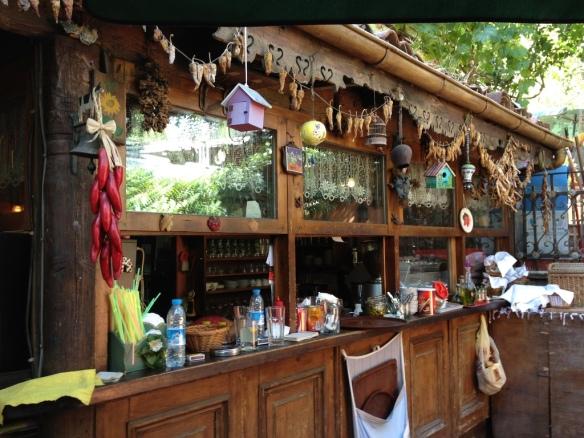 bibercafe_2