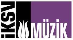 iksv_muz_fes_logo