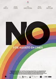 NO_afis