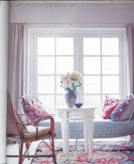 rsz_thecomforst_of_home_11
