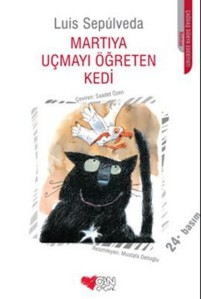 can_martiya_ucmayi_ogreten_kedi