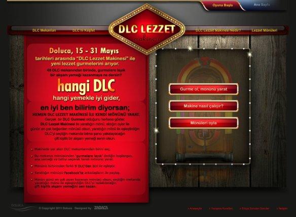 DLCgunleri1