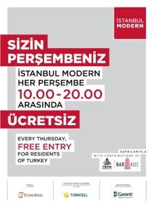 istmodern_ucretsiz-persembe