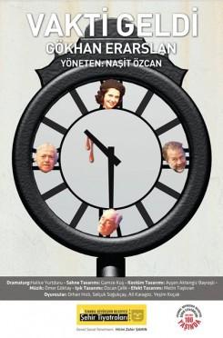 vakti_geldi_afis