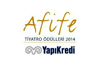 afife_odul_2