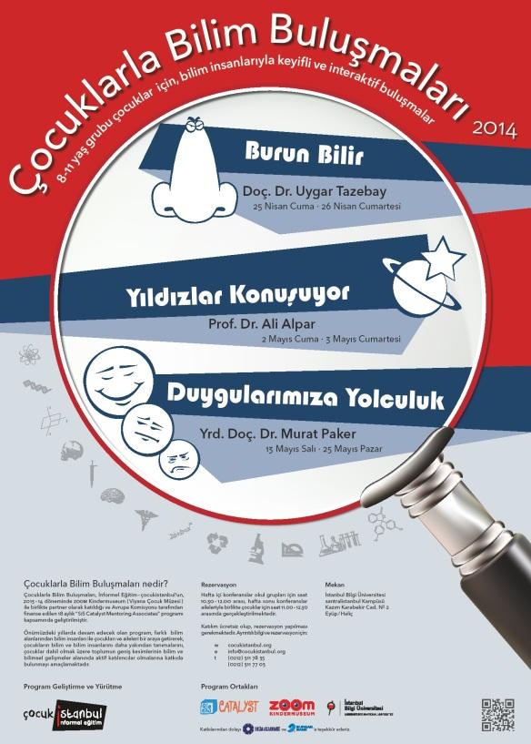 cocuk_bilim_afis