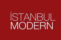istanbul_modern_logo