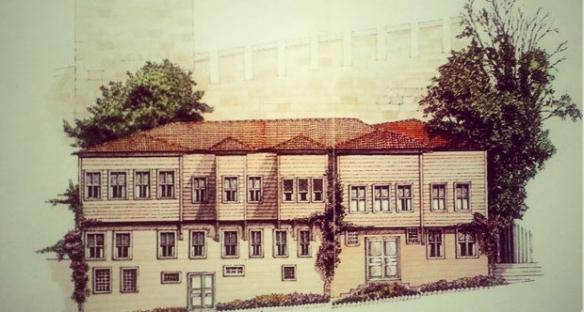 17_04_2015_istanbul_kitapligi_1