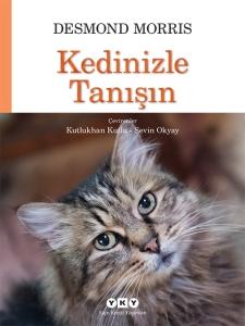 kedinizle_tanisin-2190