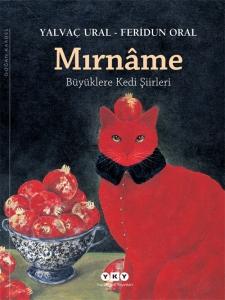 mirname-4432
